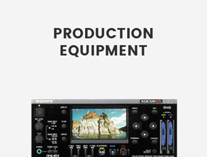 Production Equipment